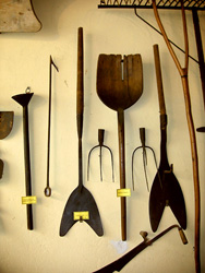 Outils divers